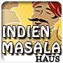 Indien Masala Haus